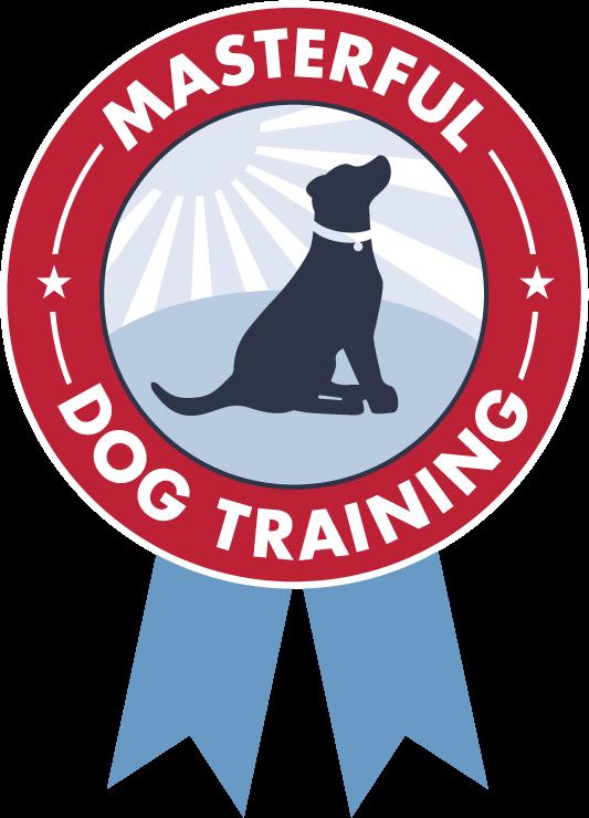 Dog training clipart free clip art freeuse stock Masterful Dog Training, Inc. - Services clip art freeuse stock