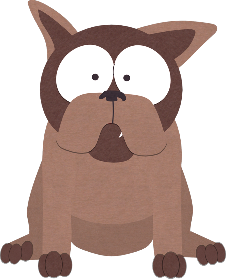 Dog under the table clipart graphic free stock Sparky the Dog (Character) - Giant Bomb graphic free stock