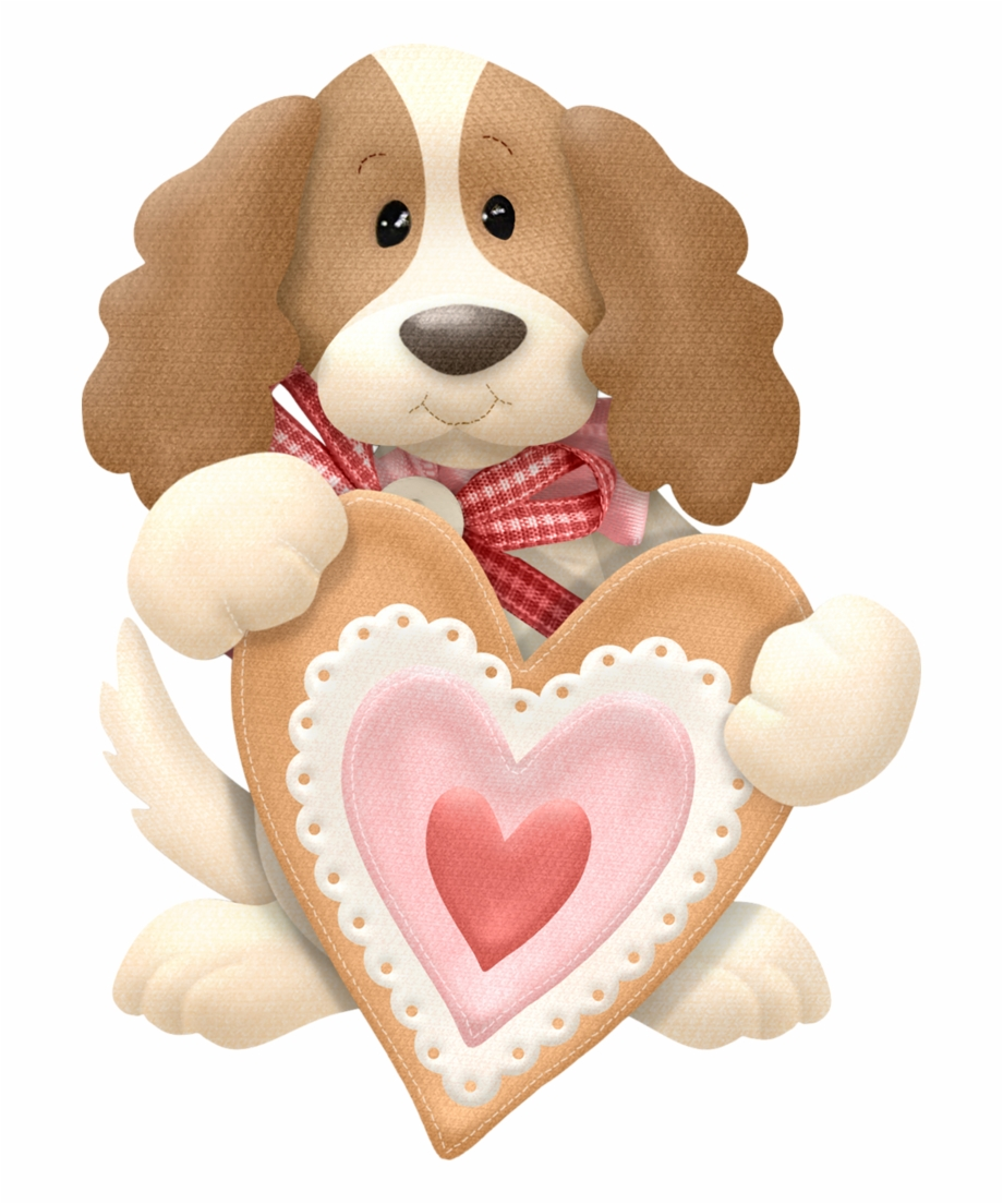 Dog valentines day clipart graphic royalty free stock Corgi Clipart Valentines Day - Dog Valentines Day Clipart {#2202247 ... graphic royalty free stock