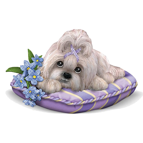 Havanese dog clipart svg free library chiens,dog,puppies,wallpapers | Animal Clipart | Pinterest | Dog and ... svg free library