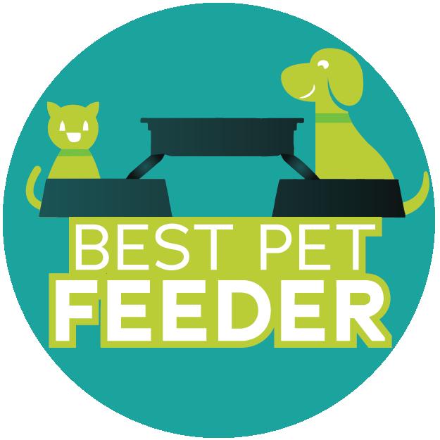 Pink cat food bowl clipart svg black and white stock Best Pet Feeder – Best Pet Feeder Shop svg black and white stock