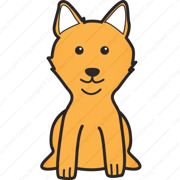 Bichon frise at getdrawings. Dog whiskers clipart
