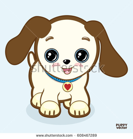 Dog with big ear clipart png library Cartoon-big-ear Stock Vectors, Images & Vector Art | Shutterstock png library