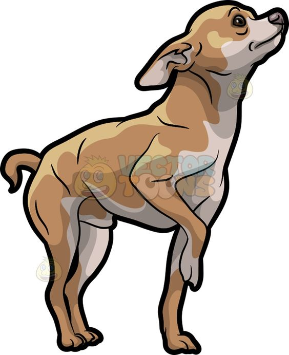 Dog with big ear clipart picture royalty free download Dog erect ears clipart - ClipartFest picture royalty free download