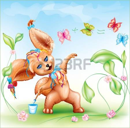 Dog with big ear clipart clipart royalty free Dog With Big Ears Stock Photos Images. Royalty Free Dog With Big ... clipart royalty free