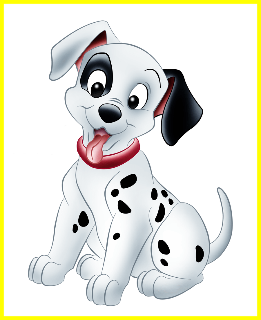 Dog with glasses clipart clipart transparent download Amazing Puppy Dalmatians Png Clipart Picture Perros Pics Of Dog ... clipart transparent download
