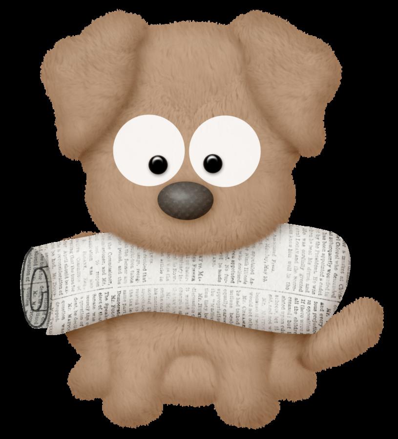 Schnauzer dog confirmation clipart stock SGBlogosfera. María José Argüeso: PERFECTLY FURRY | Clipart ... stock
