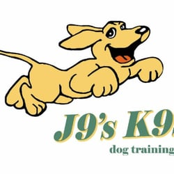 Dog yelp clipart vector royalty free download J9's K9s Dog Training - Pet Training - 18040 Chatsworth St ... vector royalty free download
