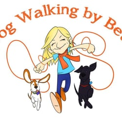 Dog yelp clipart png transparent library Dog Walking By Beth - Dog Walkers - Alexandria, VA - Phone Number ... png transparent library