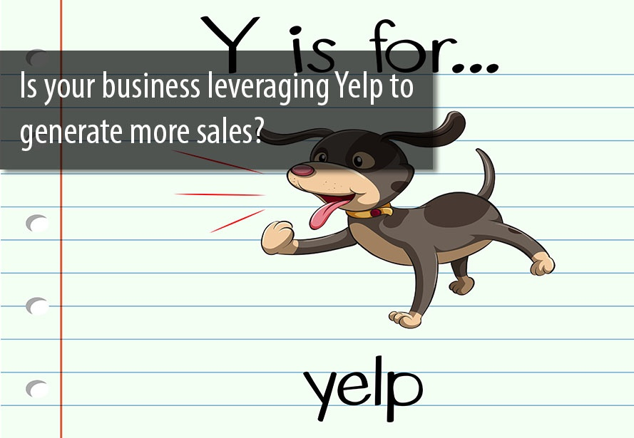 Dog yelp clipart image stock Dog yelp clipart - ClipartFest image stock