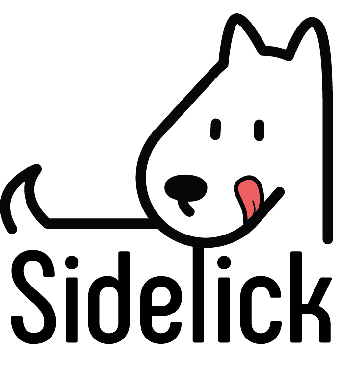 Dogs and cat swimming clipart clip art transparent library HomePage | Book cat dog sitting, dog walking & pet services in the ... clip art transparent library