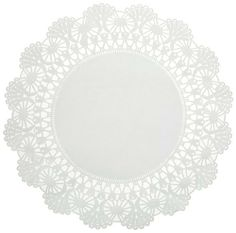 Doily clipart image transparent stock Free Doily Cliparts, Download Free Clip Art, Free Clip Art on ... image transparent stock