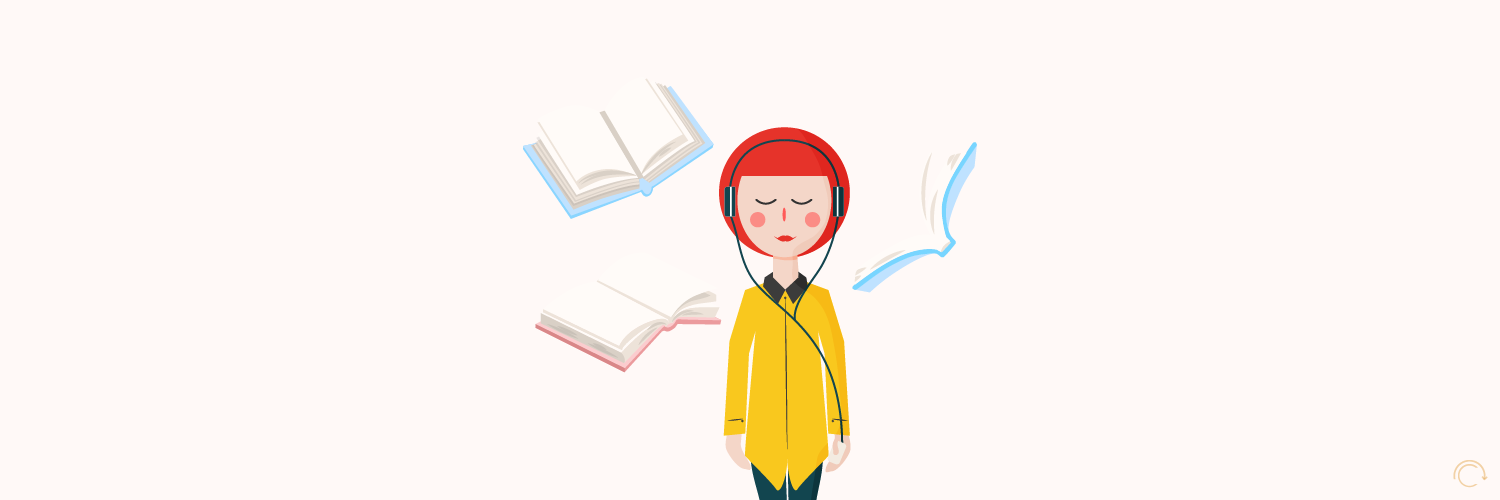 Doing homework depression clipart banner royalty free download Listening To Music While Doing Homework: Is It A Good Idea? banner royalty free download
