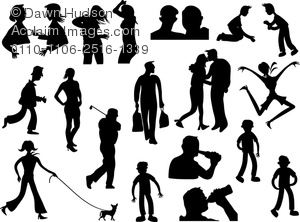 Doing things when asked clipart image freeuse people doing things clipart images and stock photos | Acclaim Images image freeuse