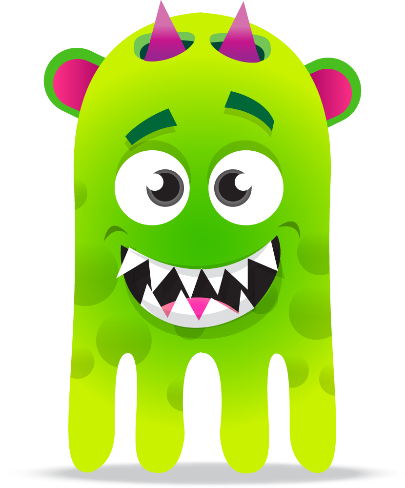 Classdojo deerpark primary school. Dojo money clipart