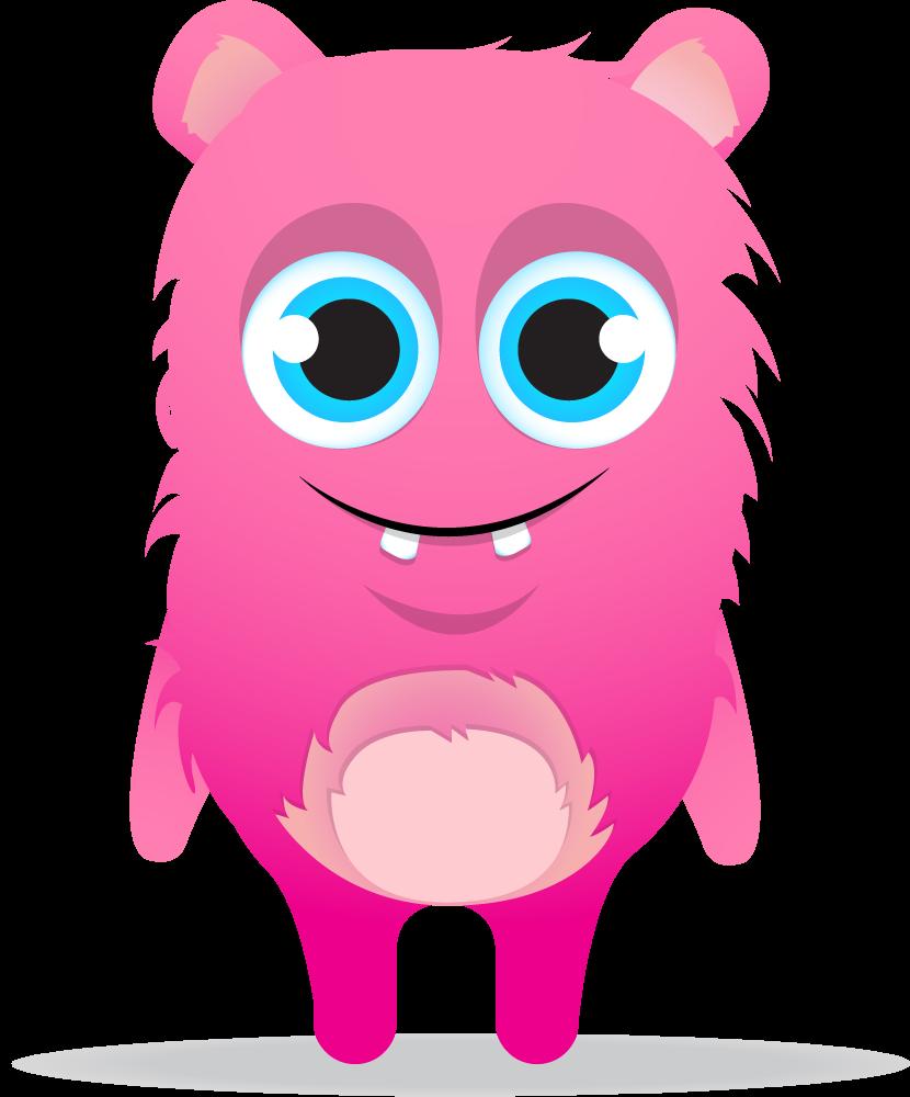Dojo monsters clipart clip royalty free stock Free Dojo Monster Cliparts, Download Free Clip Art, Free Clip Art on ... clip royalty free stock