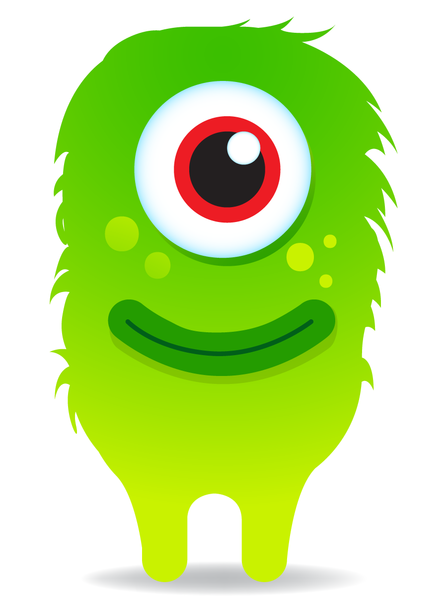 Dojo monsters clipart jpg royalty free download monster mouths clipart - Google Search | ALL ABOUT MONSTERS | Class ... jpg royalty free download