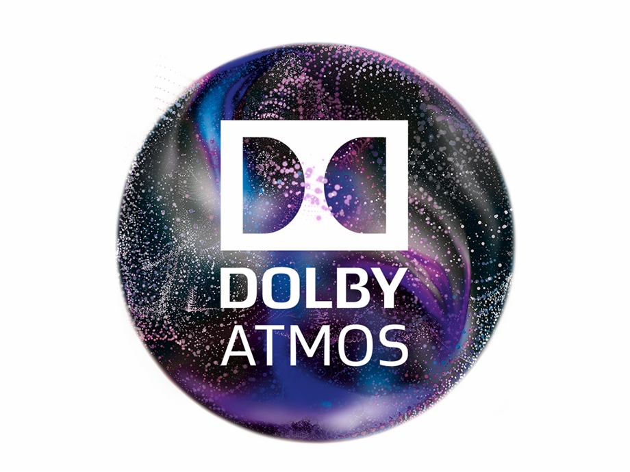Dolby digital plus clipart library Dolby Atmos In The Cinema Png Logo - Dolby Atmos Cinema Logo Free ... library