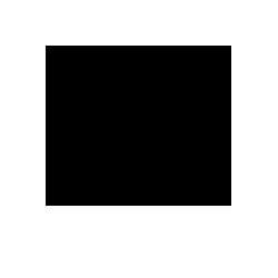 Dolby digital logo clipart image freeuse library Dolby Support image freeuse library