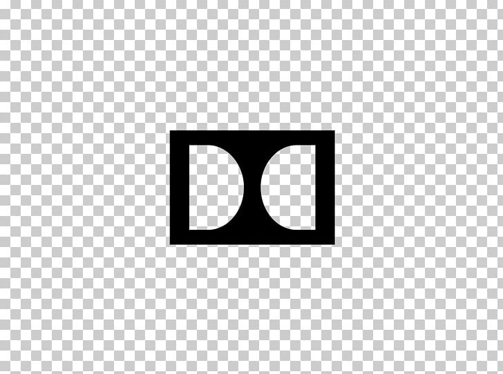 Dolby digital logo clipart clip freeuse Digital Audio Dolby Digital Logo Dolby Laboratories Sound PNG ... clip freeuse