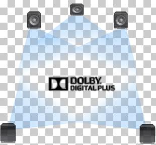 Dolby digital plus clipart jpg transparent 53 dolby Digital Plus PNG cliparts for free download | UIHere jpg transparent