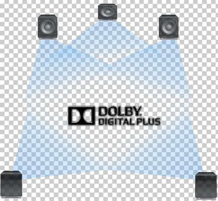 Dolby digital plus clipart jpg freeuse stock Dolby Digital Plus 5.1 Surround Sound Dolby Laboratories Digital ... jpg freeuse stock