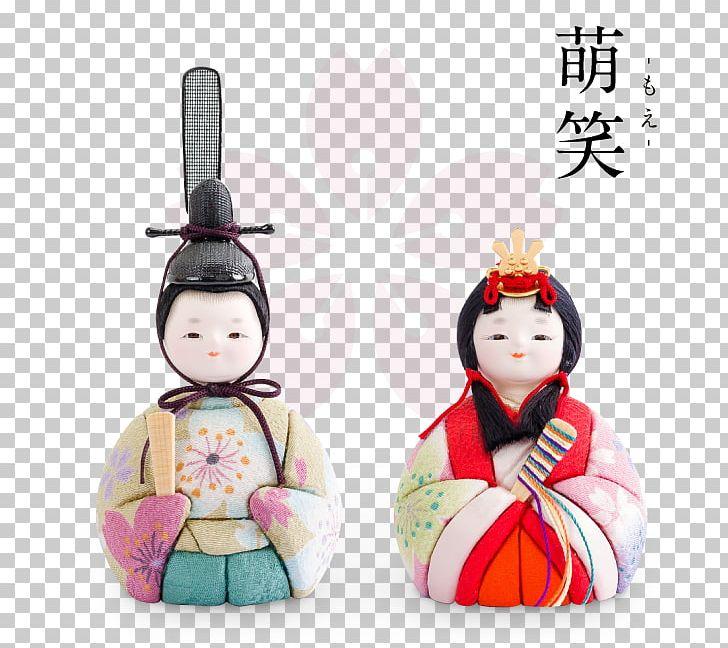 Doll face clipart vector royalty free Doll Hinamatsuri 初節句 0 Rakuten PNG, Clipart, 2018, Brand, Costume ... vector royalty free