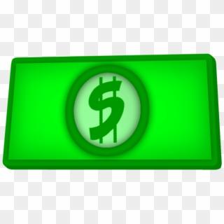 Dollar bill clipart png vector transparent Dollar Bills PNG Images, Free Transparent Image Download - Pngix vector transparent