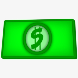 Dollar bill sign clipart jpg library library Free Dollar Clipart Png Cliparts, Silhouettes, Cartoons Free ... jpg library library