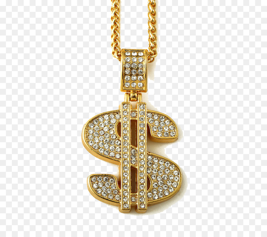 Dollar necklace clipart clipart freeuse download Diamond Background clipart - Necklace, Grill, Diamond, transparent ... clipart freeuse download