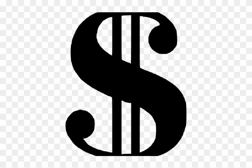 Dollar sign graphic clipart png transparent Money Clipart Dollar Sign - Money Cupcake, HD Png Download - 640x480 ... png transparent