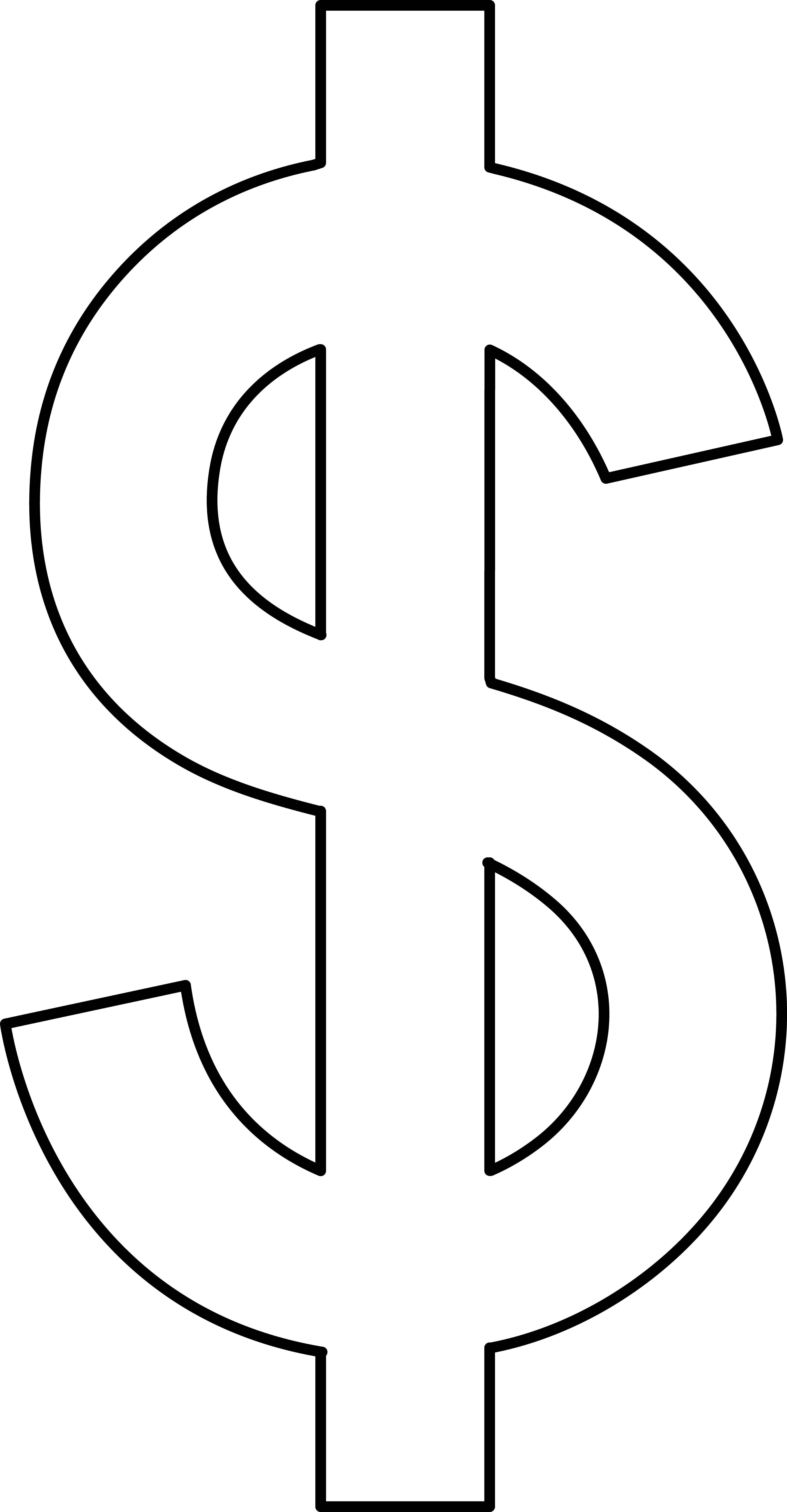 Dollar sign icon clipart transparent download Free Dollar Sign Image, Download Free Clip Art, Free Clip Art on ... transparent download