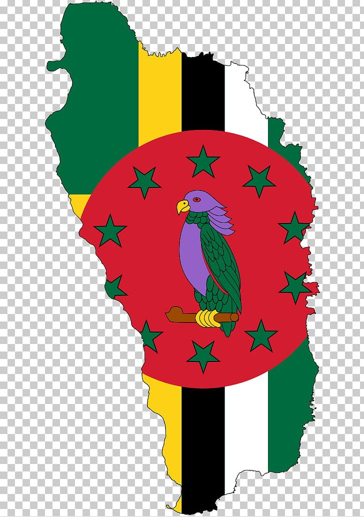 Dominica national bird clipart black and white jpg transparent download Flag Of Dominica Map Flag Of The Dominican Republic PNG, Clipart ... jpg transparent download