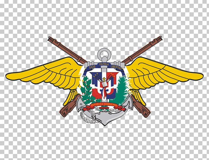 Dominica national bird clipart black and white free download Flag Of The Dominican Republic Dominican Navy PNG, Clipart, Bird ... free download