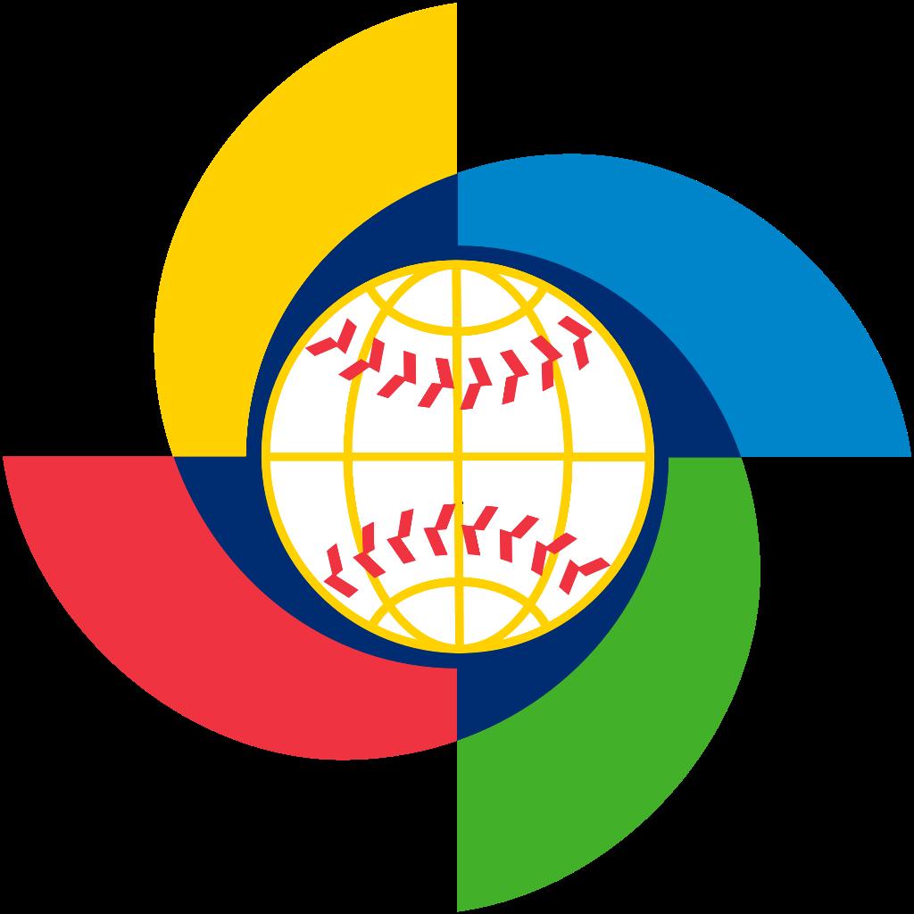 Puerto rico baseball clipart clip transparent Dominican Republic 2017 World Baseball Classic New Era Hat Cap ... clip transparent