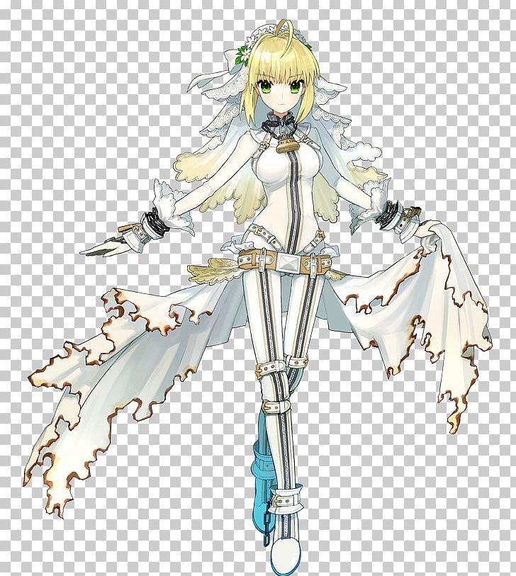 Domus aurea clipart jpg stock Fate/Extra Saber Fate/Grand Order Fate/stay Night Domus Aurea PNG ... jpg stock