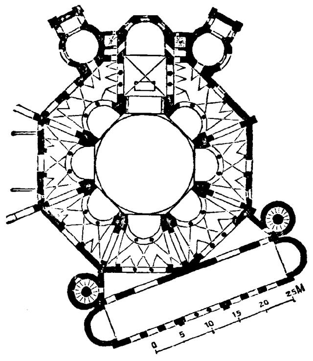 Domus aurea clipart banner freeuse download Domus Aurea (Antioch) - Wikiwand banner freeuse download