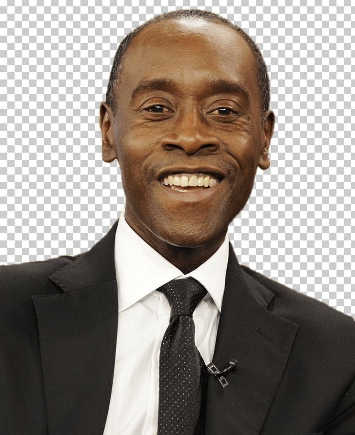 Don cheadle clipart png black and white library Don Cheadle PNG, Clipart, At The Movies, Don Cheadle Free PNG Download png black and white library
