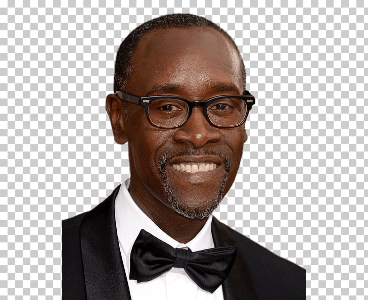 Don cheadle clipart picture free download Don Cheadle Tuxedo PNG clipart   free cliparts   UIHere picture free download
