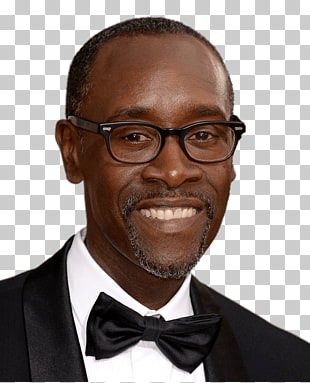 Don cheadle clipart png black and white download 50 don Cheadle PNG cliparts for free download   UIHere png black and white download
