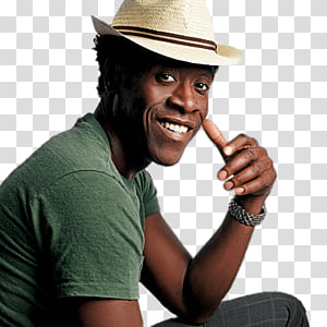 Don cheadle clipart clip art freeuse stock Don\\\'t Starve Together Klei Entertainment Art, Don\\\'t Starve ... clip art freeuse stock