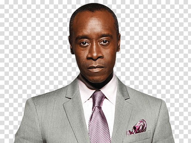 Don cheadle clipart clipart library download Don Cheadle Celebrity Devil in a Blue Dress Actor Biography, actor ... clipart library download