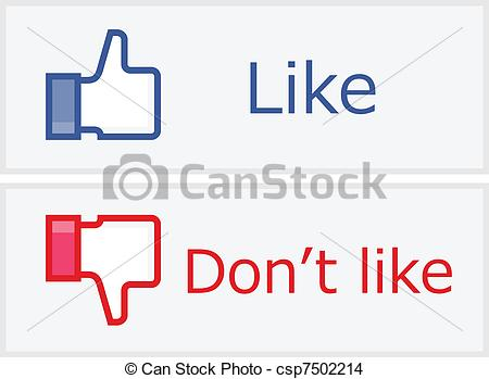 Don like clipart clip transparent download Don't Like Clipart - Clipart Kid clip transparent download