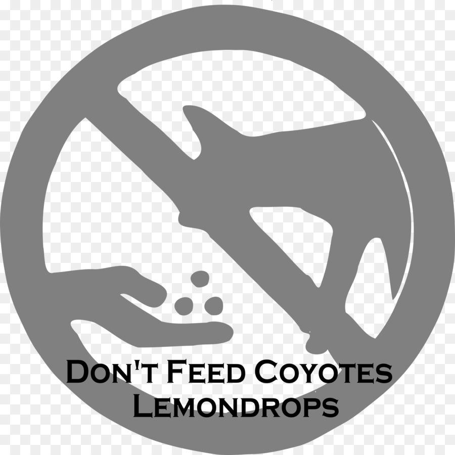 Don t feed the animals clipart jpg freeuse Animals Cartoon clipart - Text, Font, Wheel, transparent clip art jpg freeuse