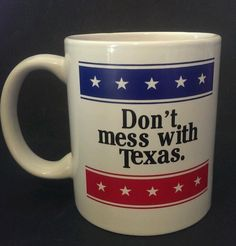 Don t mess with texas coffee mug clipart picture freeuse download 12 Best Vintage Womens images in 2018 | Vintage ladies, Vintage, Fashion picture freeuse download