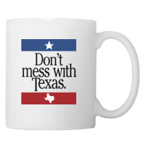 Don t mess with texas coffee mug clipart library Don\'t Be A Cuntasaurus Coffee Mug | Kidozi.com library