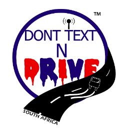 Don t text and drive clipart graphic transparent Don\'t Text & Drive (@DnttextndriveZA)   Twitter graphic transparent