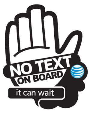 Don t text and drive clipart clip freeuse More Adults Than Teens Text While Driving   For Moms (and Dads ... clip freeuse