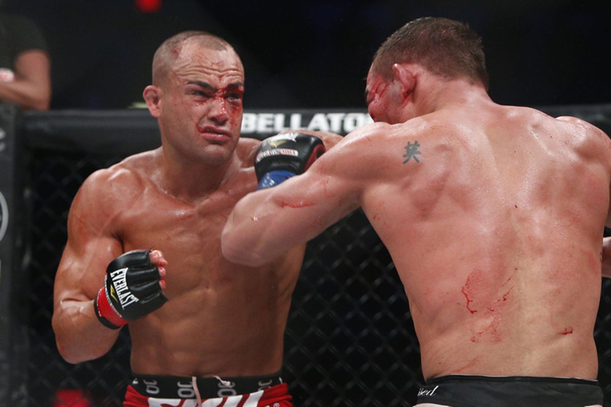 Donald cerrone clipart png free Eddie Alvarez signs with UFC, fights Donald Cerrone in UFC 178 co ... png free