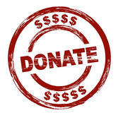 Donate clipart stock Donation Clip Art Free | Clipart Panda - Free Clipart Images stock